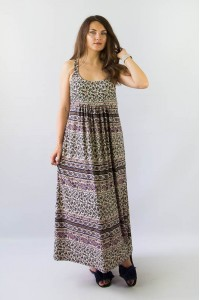 Сарафан женский 150-300-518