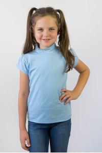 Джемпер для девочки 503-041