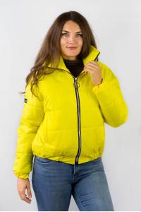Куртка женская 503-085
