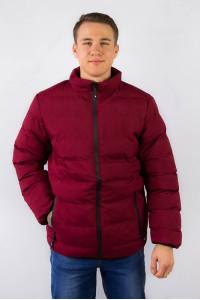 Куртка демисезонная мужская 503-090