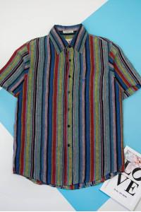 Рубашка мужская 505-331