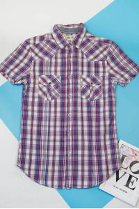 Рубашка женская 505-343