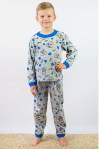 Пижама детская  5314