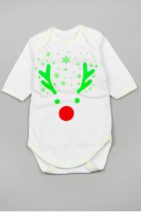 Боди для малышей 900-14315