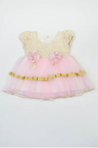 Платье детское 900-175-11643