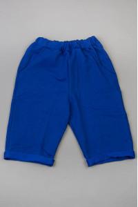 Штаны для мальчика 900-1890-1Ш
