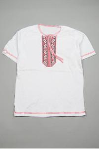 Вышиванка детская 900-20704