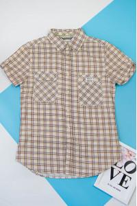 Рубашка мужская 900-505-342