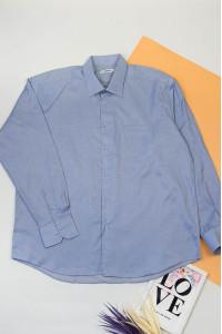 Рубашка мужская 900-505-345
